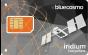 Iridium GO! Monthly Service Plans