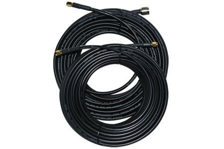 IsatDock 18.5 m Active Cable Kit - ISD934