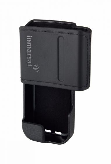 IsatPhone 2 Holster Case