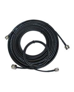 Beam Iridium Active Cable Kit - 34 m/111.5 ft (RST945)