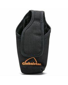 Globalstar GSP-1700 Nylon Case