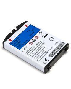 Iridium 9500/9505 High Capacity Li-Ion Battery