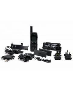Iridium Satellite Phone Daily Rental