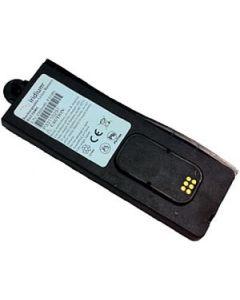 Iridium Extreme Battery