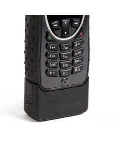 Iridium Extreme Power & USB Adapter