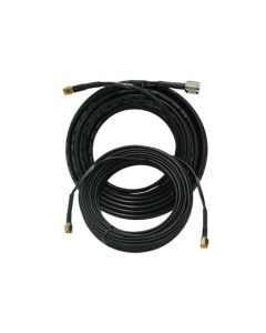 IsatDock 10 m Passive Cable Kit