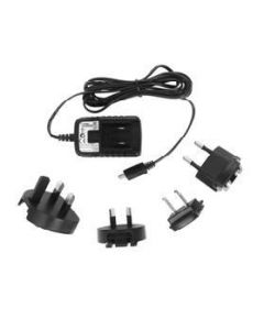 IsatPhone 2 AC Charger