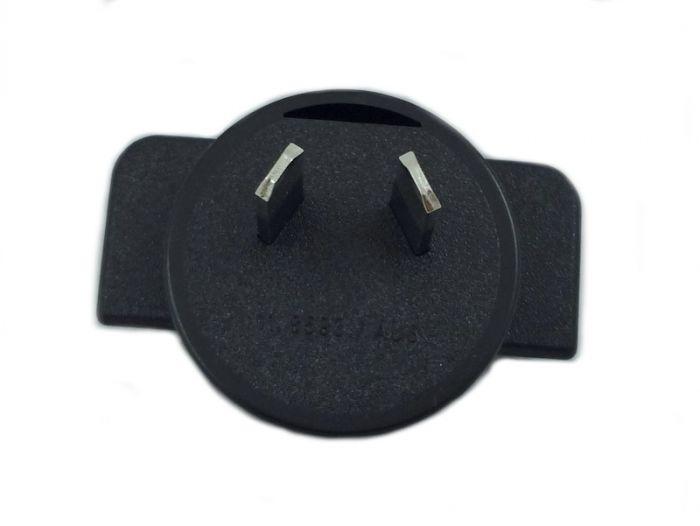 Iridium Plug Adapter - AUS