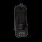 Beam DriveDOCK 9575 Extreme