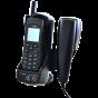 Beam IntelliDOCK 9555 Bluetooth Docking Station, privacy handset is optional