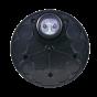 IsatDock Transport Active Bolt Antenna - ISD720