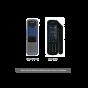 IsatPhone 50 Unit Card (30 days)