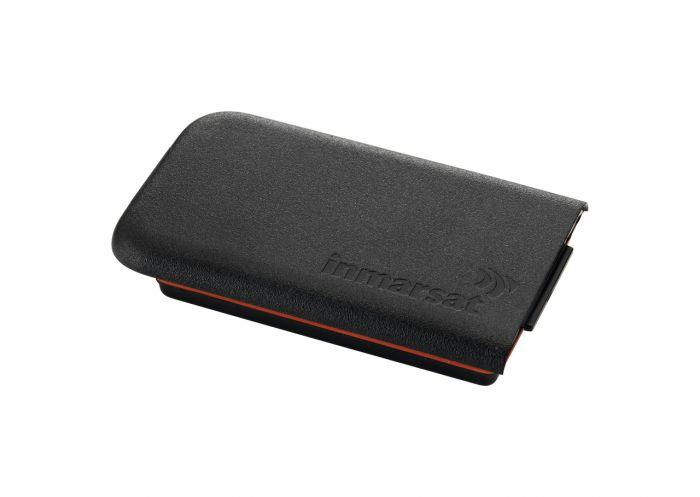 Inmarsat IsatPhone 2 Battery