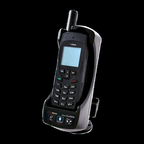 Beam SatDOCK-G 9555 (9555SDG)