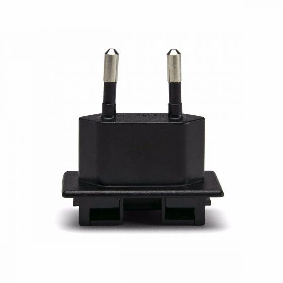 Iridium Plug Adapter - EU