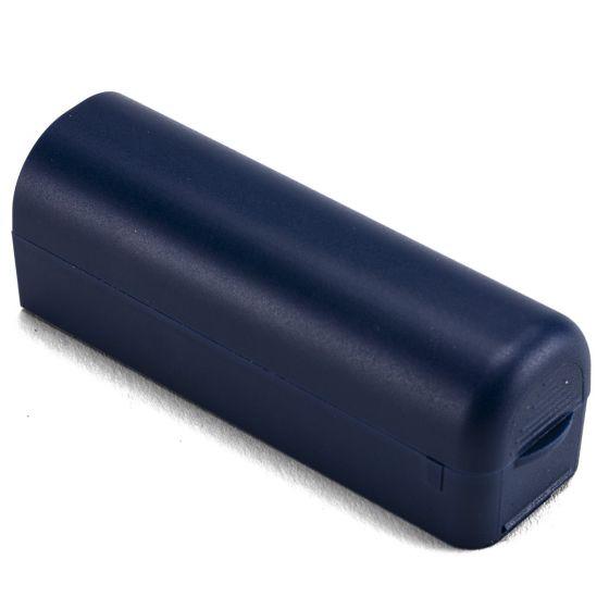 Inmarsat IsatPhone Pro Battery