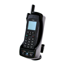 Beam Satdock G 9555 9555sdg