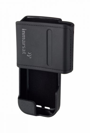IsatPhone 2 Holster Case