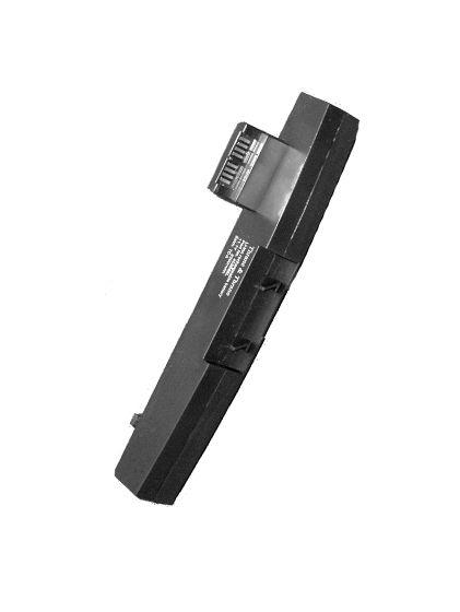 Cobham BGAN Explorer 710 Lithium-ion Battery