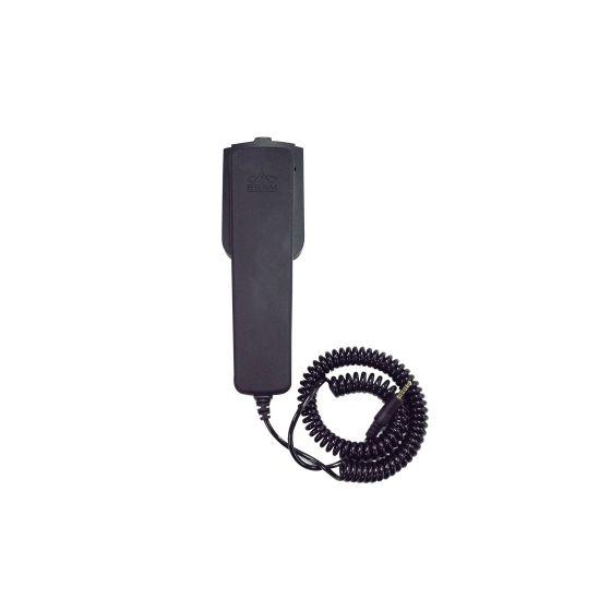 Beam Iridium 9555 Privacy Handset (RST755I)