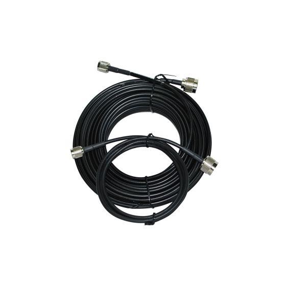 Beam Iridium Active Cable Kit - 23m/75.5ft (RST944)