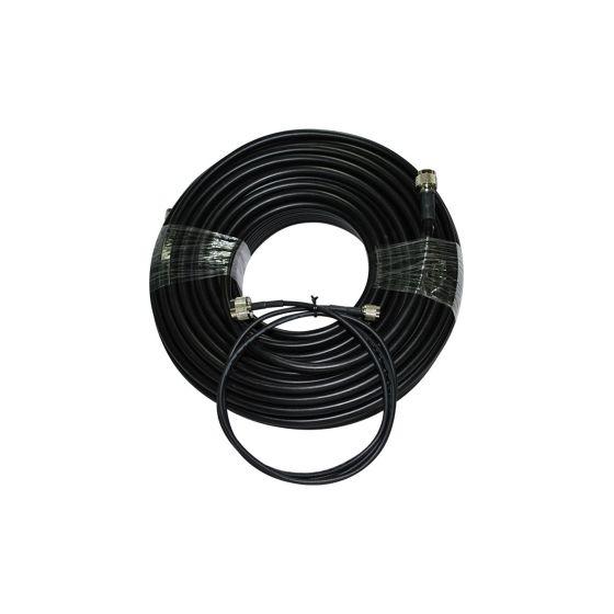 Beam Iridium Active Cable Kit - 52m/170.6ft (RST946)