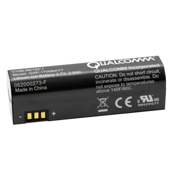 Globalstar GPB-1700 Lithium-ion Battery