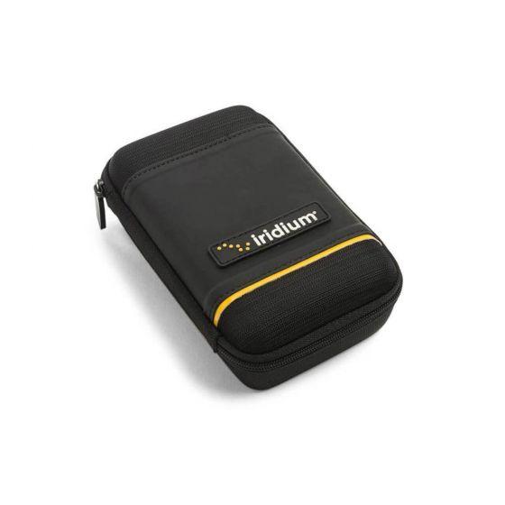 Iridium GO! Carry Bag with Carabiner