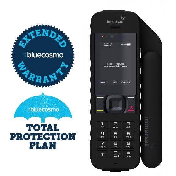Extended Warranty for IsatPhone 2
