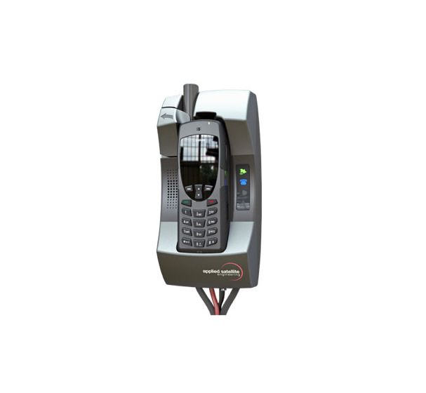 ASE 9555 Docking Station