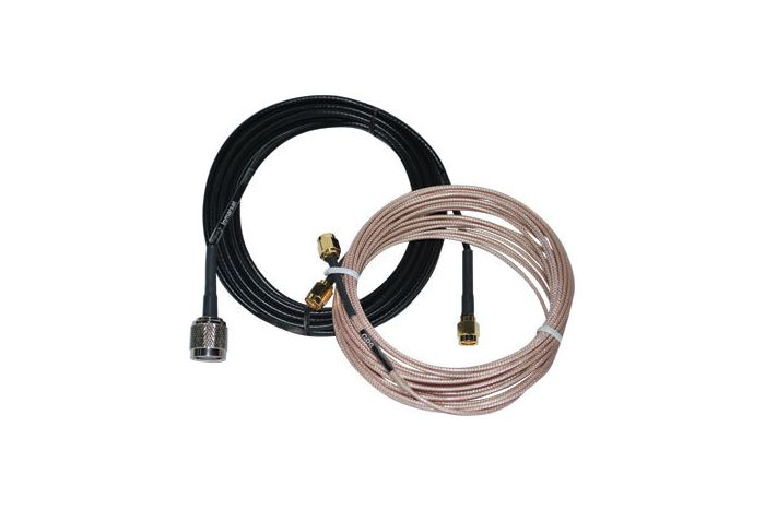 IsatDock 6m Active Cable Kit - ISD932