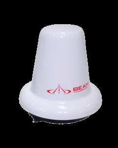 Beam Iridium Active Antenna (RST740)