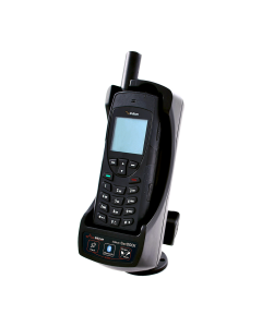 iridium 9505a satellite phone user manual
