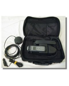 Globalstar GSP-1700 Portable Bag Kit