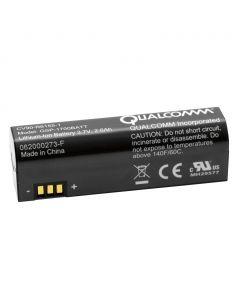 Globalstar GPB-1700 Lithium-ion Battery