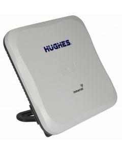 Hughes 9202 Class 2 BGAN Terminal