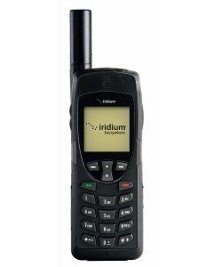 Iridium Extreme Complete Kit