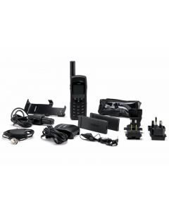 Iridium Satellite Phone Daily Rental