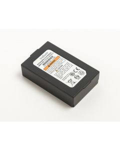 Iridium GO! Rechargeable Li-ion Battery