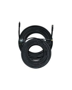 IsatDock 31m Active Cable Kit - ISD935