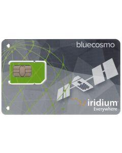 iridium 9505a satellite phone user manual