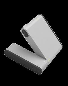 Wideye iSavi IsatHub Portable Satellite Internet Terminal