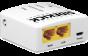 OCENS Sidekick Satellite Wi-Fi Router (Pro)