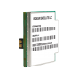 Iridium 9603N SBD Transceiver(9603N)