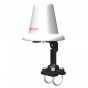 IsatDock Fixed Passive Antenna - ISD700