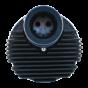 IsatDock Marine Active Antenna - ISD710
