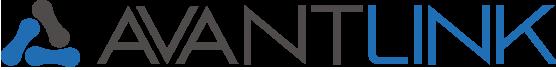 BlueCosmo - AvantLink - Affiliate Program