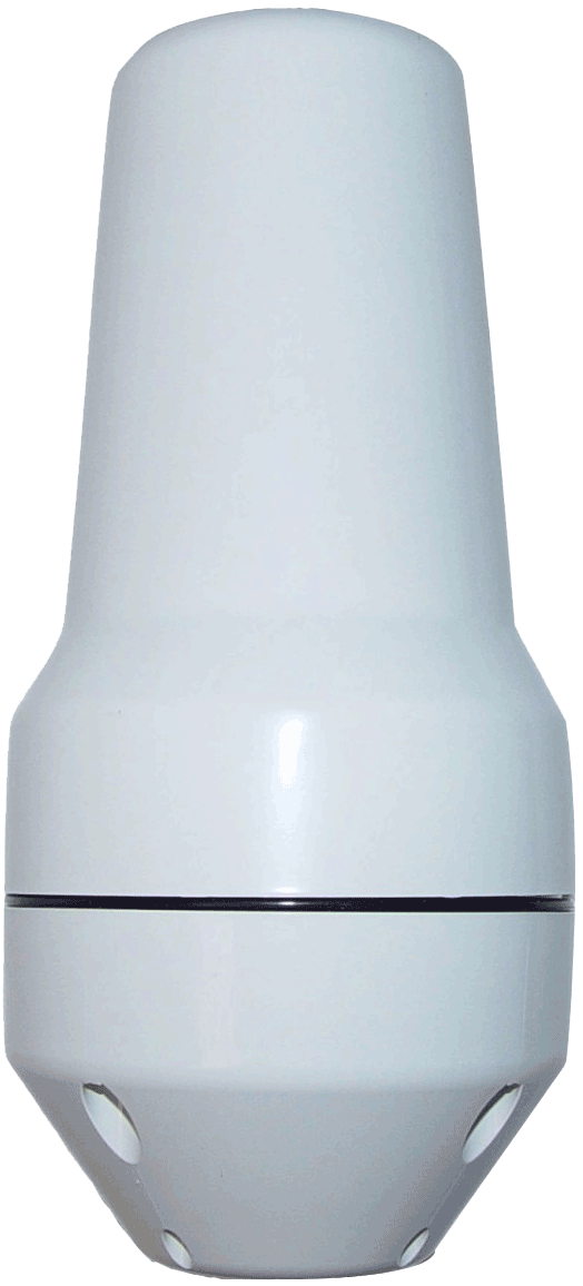 Iridium Fixed Mast Antenna