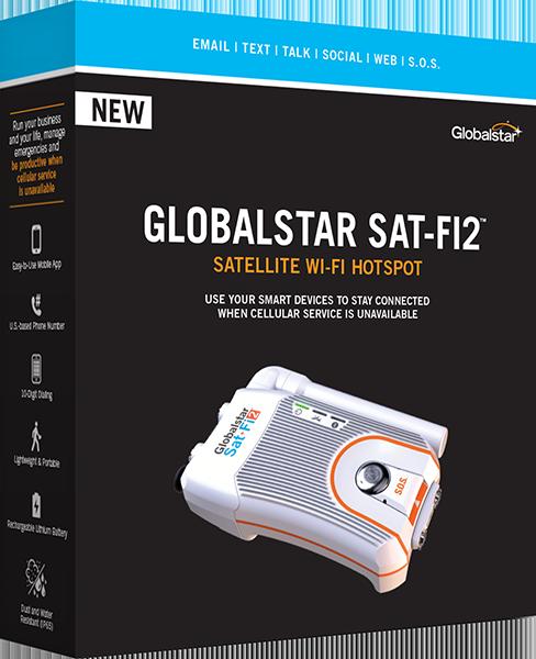 Sat-Fi2 box