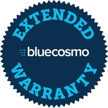 Extended Warranty (6 Month)